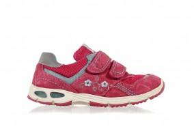 Lurchi by Salamander girls sneaker