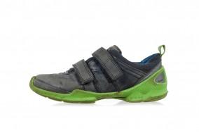 Ecco Biom boys sneaker