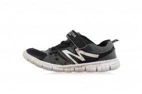 EL' TERRA boys sneaker