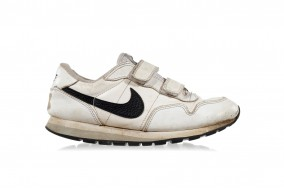 Nike Metro Plus boys sneaker