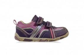 Kapika girls sneaker