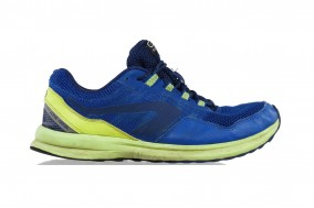 Kalenji RUN ACTIVE GRIP mens sneaker
