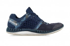 Reebok Zprint Run Camo Gp mens sneaker