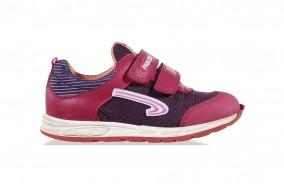 Pablosky girls sneaker