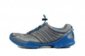 Детские ботинки Ecco biom (3-UB)