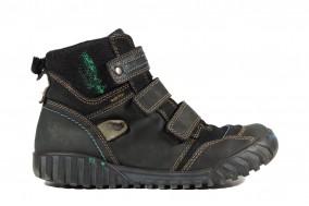 Ecco kids boots (4-UB)