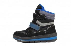 Детские ботинки Jog Dog (9-UB)