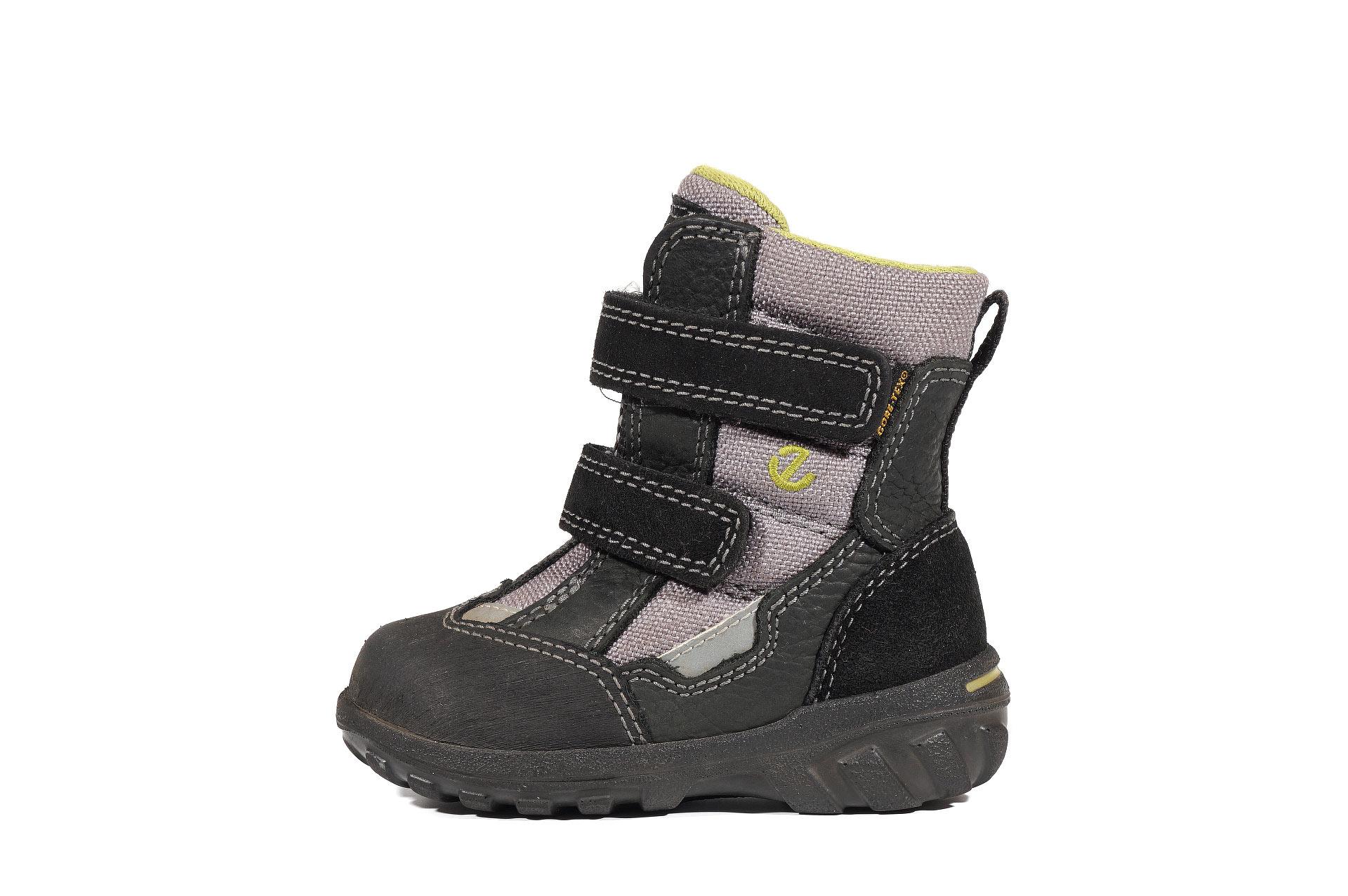 Магазин Экко Официальный Сайт Детская Обувь