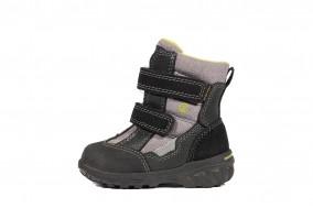 Детские ботинки Ecco (6-UB)