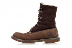 Timberland womens boots
