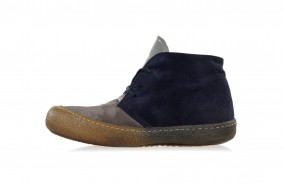 Stella McCartney kids boots
