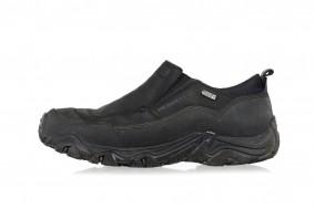 Merrell Polarand Rove Moc mens boots
