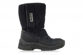 Kuoma boys boots