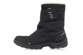 Quechua Arpenaz 100 Warm kids boots