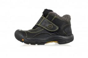 KEEN Kootenay boys boots