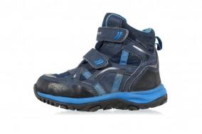 Kotofey boys boots