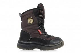 Kanz boys boots