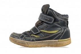 Venice boys boots