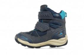 Ботинки Viking TOASTY GTX