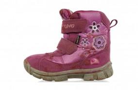 Ботинки VIKING PRINCESS GTX