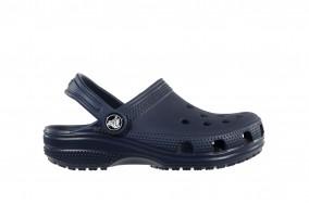 Детские сабо Crocs Classic Clog (4-NC)
