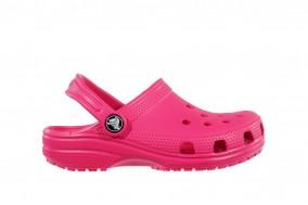 Детские сабо Crocs Classic Clog (5-NC)