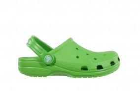 Детские сабо Crocs Ralen Clog (6-NC)