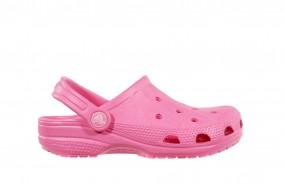 Детские сабо Crocs Ralen Clog (7-NC)
