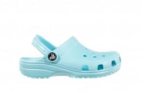 Детские сабо Crocs Classic Clog (8-NC)