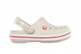 Детские сабо Crocs Crocband Clog (12-NC)