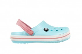 Crocs Crocband Clog kids (13-NC)