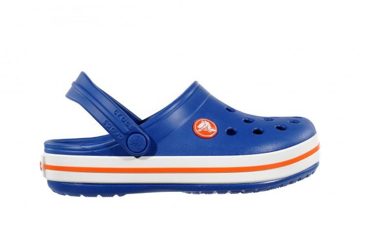 Crocs Crocband Clog kids (16-NC)
