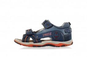 BiKi kids sandals