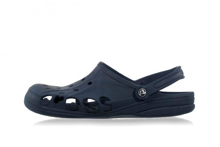 Сабо Crocs Baya Clog (18-UC) синие