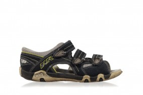 Bartek kids sandals