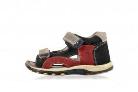 Antilopa kids sandals