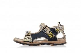 Jekky kids sandals