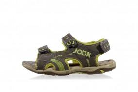 Jook kids sandals
