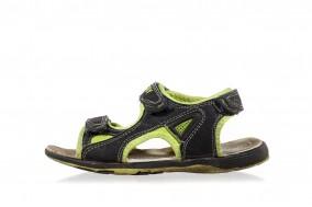 Crosby kids sandals