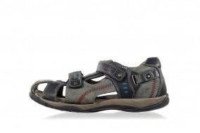 Kapika boys sandals