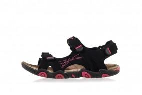 Cool Club kids sandals