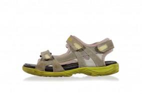 Ecco kids sandals