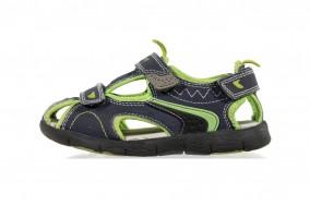 Crosby boys sandals