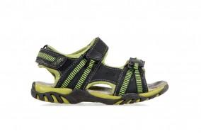 Jook boys sandals