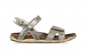 Geox girls sandals