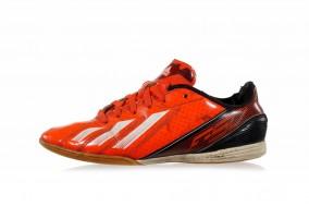 Adidas F10 Football Cleat kids