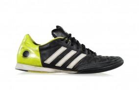Adidas 11Nova Football Cleat kids