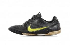 Nike CTR360 Football Cleat kids
