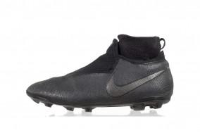 Бутсы Nike Phantom Vsn Elite DF FG/MG JR