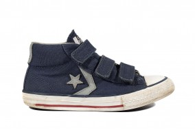 Converse kids Star Player 637345 (00012-U)